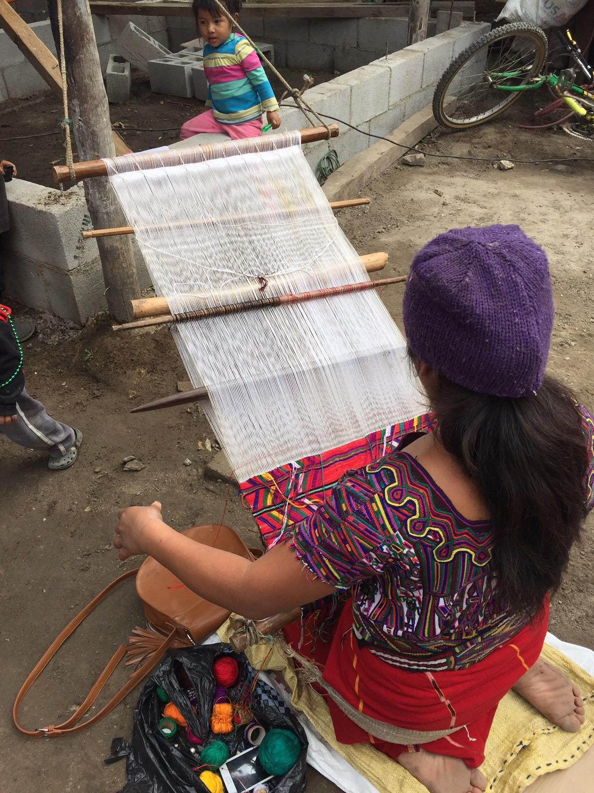 a minnesota couple u0026 39 s loving  helping hand for guatemala