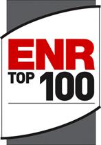 ENR Top 100