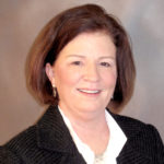 Anne Kreiser