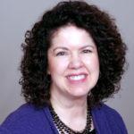 Cindy MacDonald