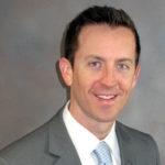 Dave Stalsberg