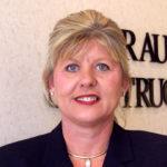 Linda Autrey