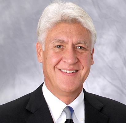 Dennis Diessner