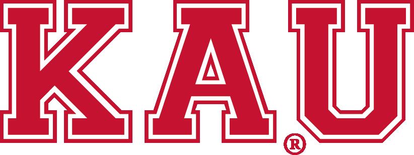 Kraus-Anderson University Logo PNG