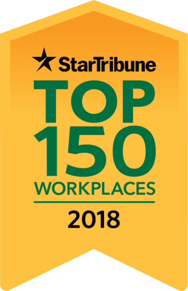 2018_Top Workplace Logo