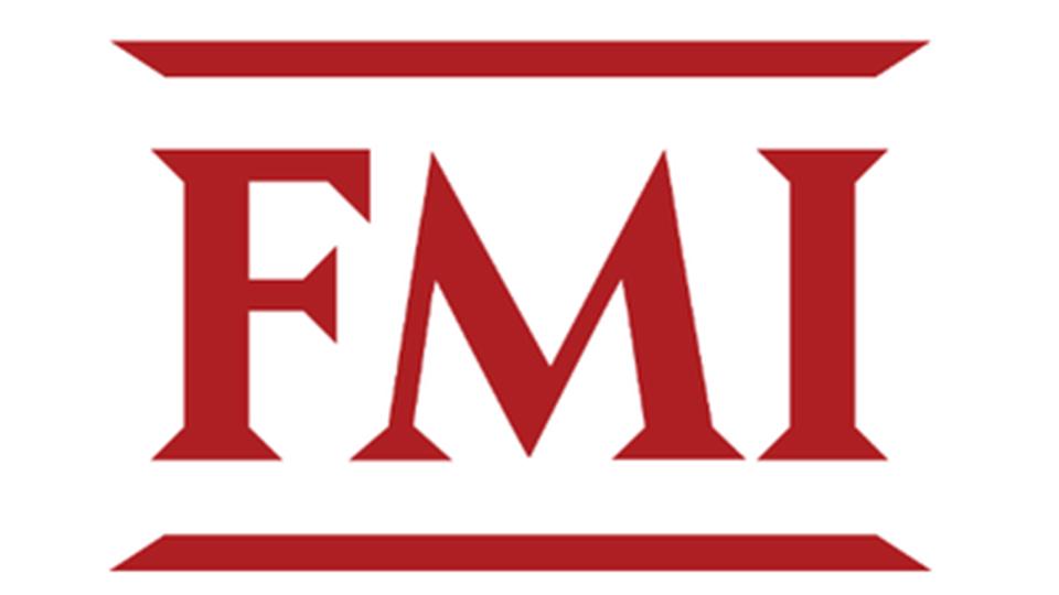 FMI Corp logo